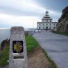 Finisterre Camino