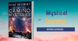 Camino Mysteries Book